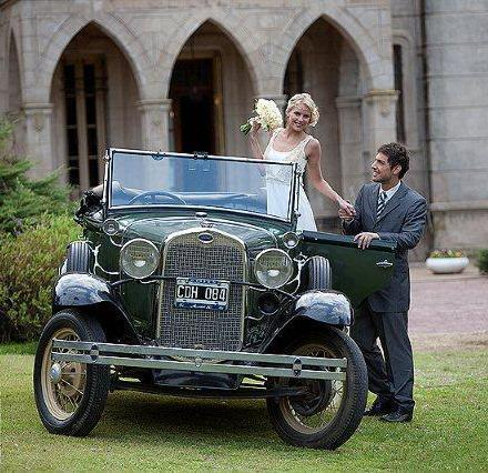 Sixtina Films (Foto y Video)   Casamientos Online