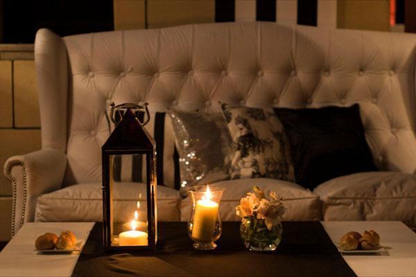 Wedding planner-Andrea Avila | Casamientos Online