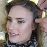 Yaz Make Up (Maquillaje)