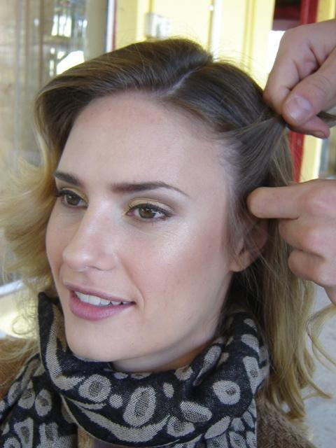 Yaz Make Up (Maquillaje) | Casamientos Online