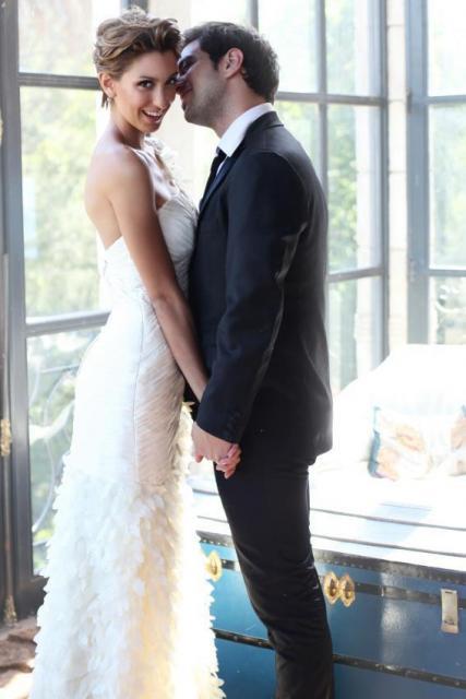 coleccion 2012   Casamientos Online
