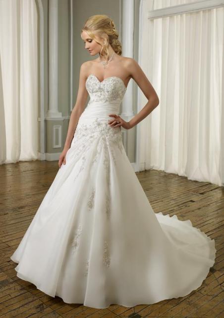 diseños corte A   Casamientos Online