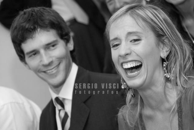 sergio visci (Foto y Video)