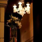 Andrea Avila Eventos (Wedding Planners)