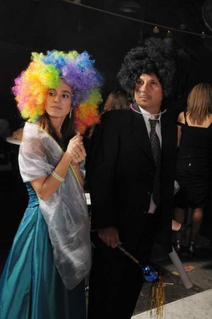 Party Go | Casamientos Online