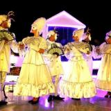 Vitreaux Recepciones (Salones de Fiesta)