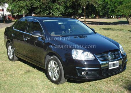 Volkswagen Vento  | Casamientos Online