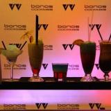 Bonos Cocktails