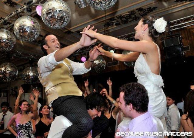Casamientos BMM Group | Casamientos Online