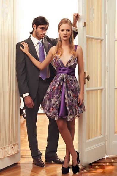 Traje | Casamientos Online