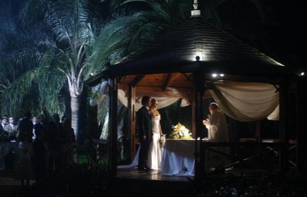 Les Chaumieres, Salones de Fiesta, Zona Oeste | Casamientos Online