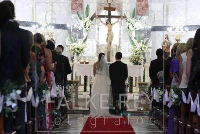 NUK Ambientaciones.   Casamientos Online