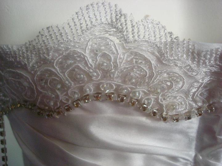 Pedro Sureda Alta Costura (Vestidos de Novia)