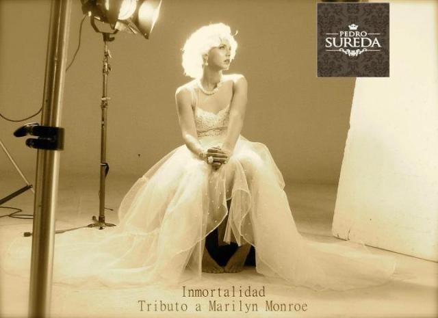 Pedro Sureda Alta Costura (Vestidos de Novia)   Casamientos Online