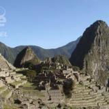 Imagen de TIJE Travel