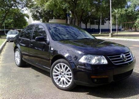 Volkswagen Bora | Casamientos Online