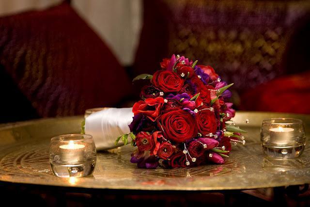 nueva  coleccion  | Casamientos Online