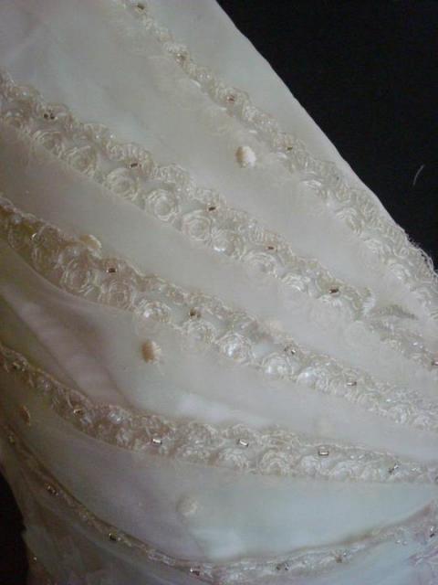 plumeti, enccajes...   Casamientos Online