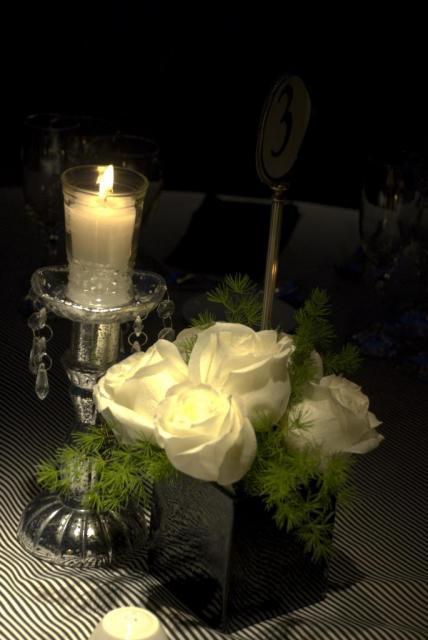 Blb Living (Alquiler de Livings y Equipamientos) | Casamientos Online