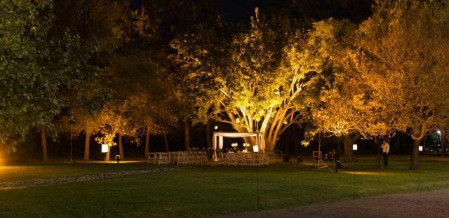 El Dorado- salon de fiestas, quintas y estancias | Casamientos Online