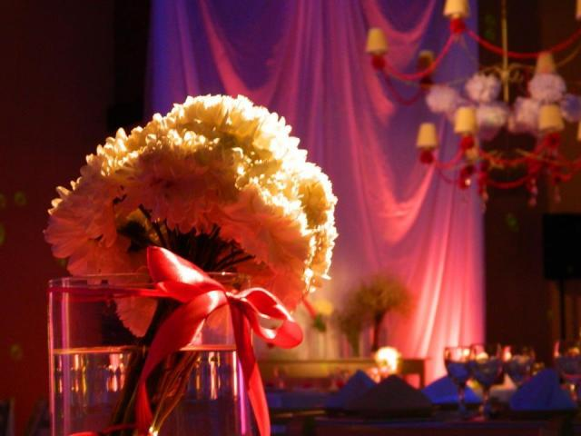 NUK Ambientaciones   Casamientos Online