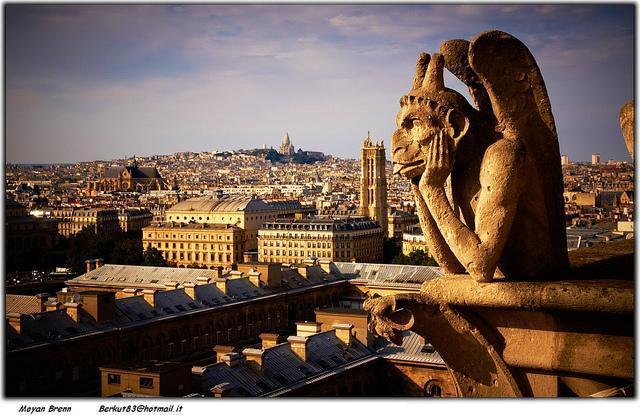 Paris, Francia | Casamientos Online