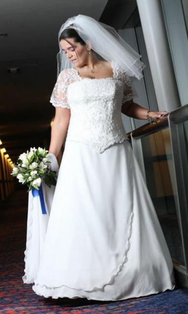 Vanessa´s Designs (Vestidos de Novia) | Casamientos Online