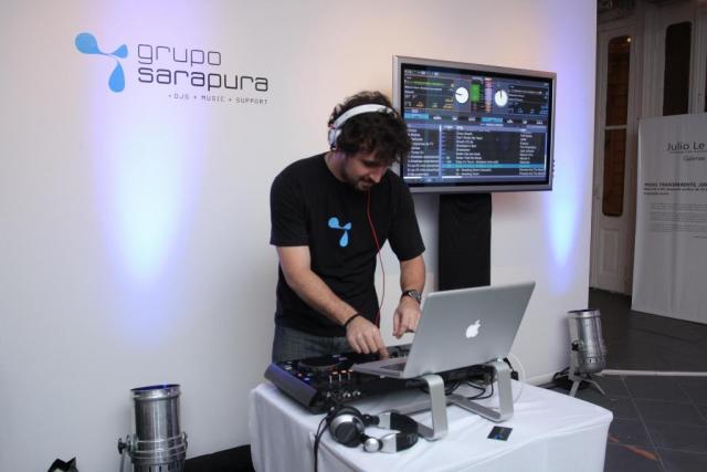 Grupo Sarapura Experience