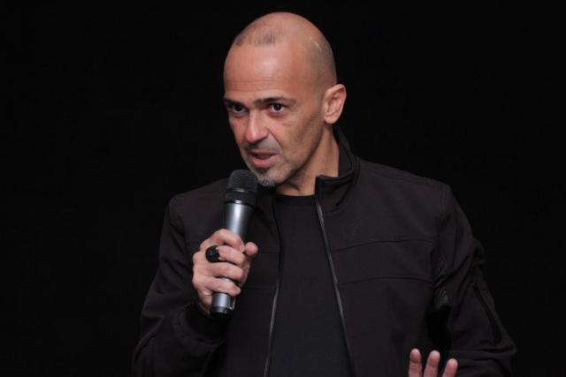 Martín Roig