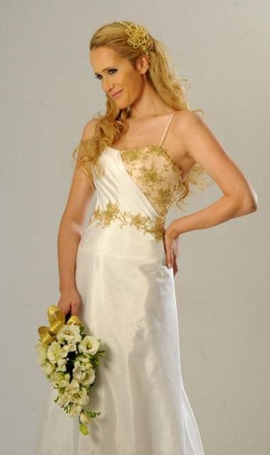 Ana Silva | Casamientos Online