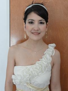 Carolina Gonzalez    Casamientos Online
