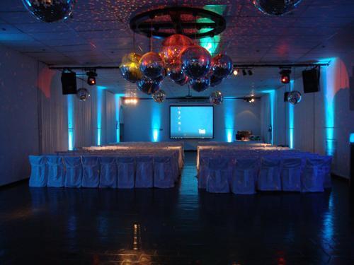 Cool DJ, Disc Jockey | Casamientos Online