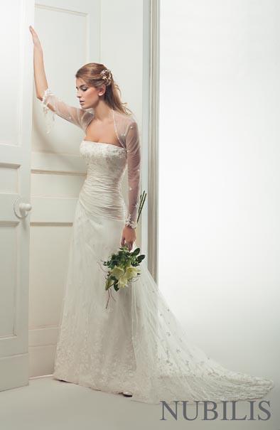L Y L de Liliana Muñoz | Casamientos Online
