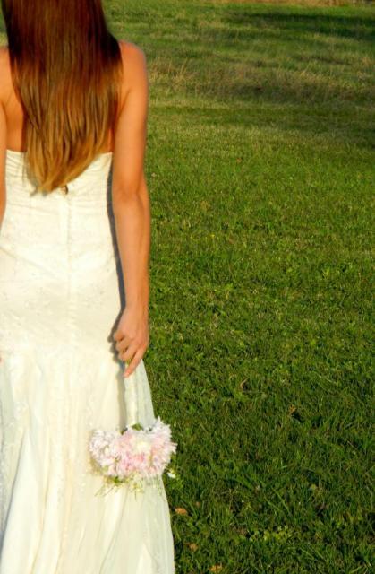 NUK Ambietaciones.   Casamientos Online