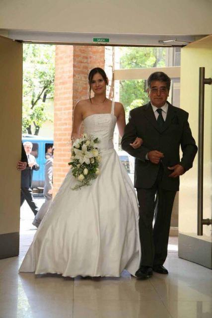 Salon Craigmhor, Salones de fiesta, Ceremonia y ambientaciones | Casamientos Online