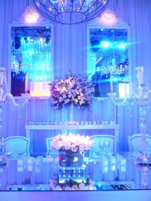 Sofitel La Reserva Cardales (Salones de Hoteles) | Casamientos Online