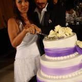 Sonia Heinze Wedding Planner, Event Planner