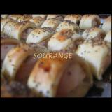 Sourange Civiles y Catering