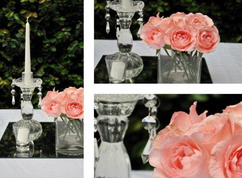 Variete | Casamientos Online