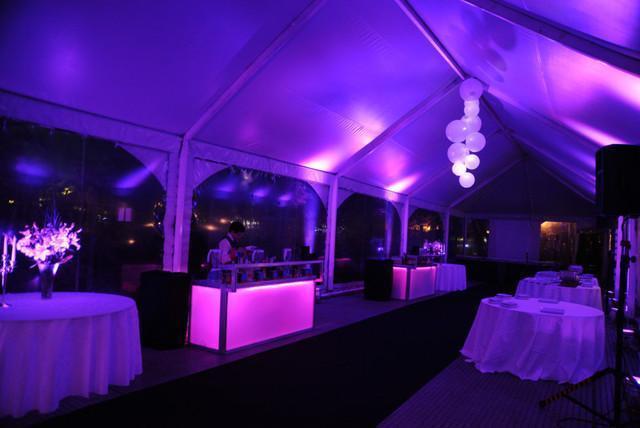 Brisas del Plata (Salones de Fiesta) | Casamientos Online