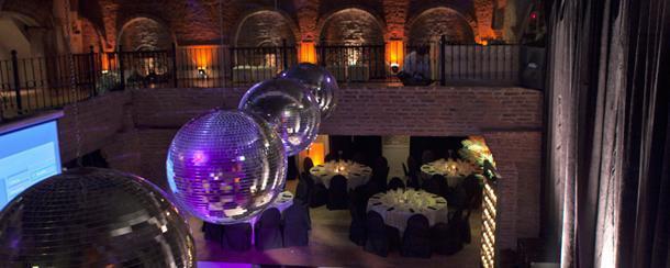 Eventos Buenos Ayres, San Telmo | Casamientos Online