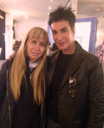 Silvia Pasquini  Make Up Expert (Maquillaje) | Casamientos Online