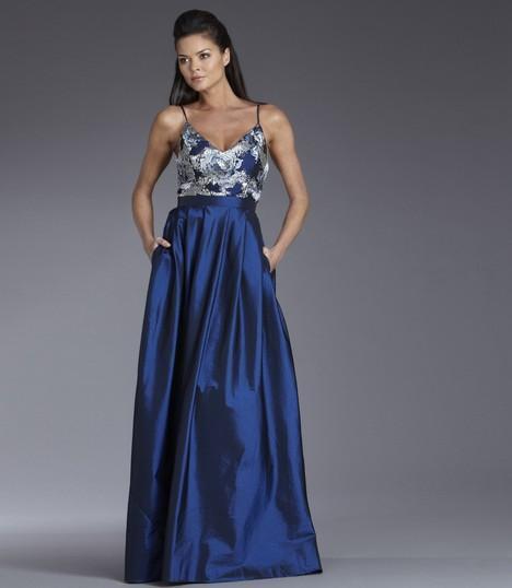 gama completa de especificaciones apariencia elegante precio de descuento vestidos baranos buenos aires