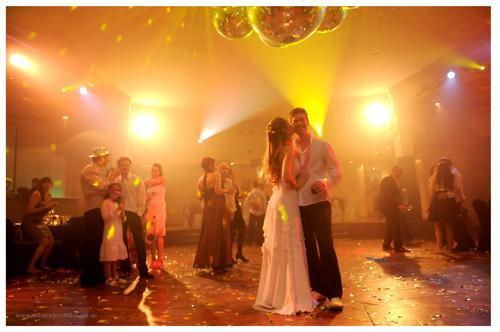 Yacht Club Olivos, Salones de Fiesta | Casamientos Online