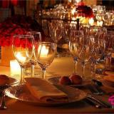 Eleff Events (Wedding Planners)