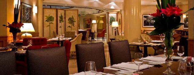 Fotos Caesar Park Hotel | Casamientos Online