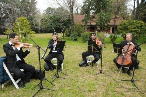 Fotos Música, Bodas y Eventos | Casamientos Online