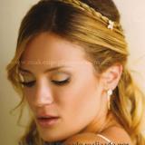 Imagen de Make up Planner Maquillajes y Peinados para Novias