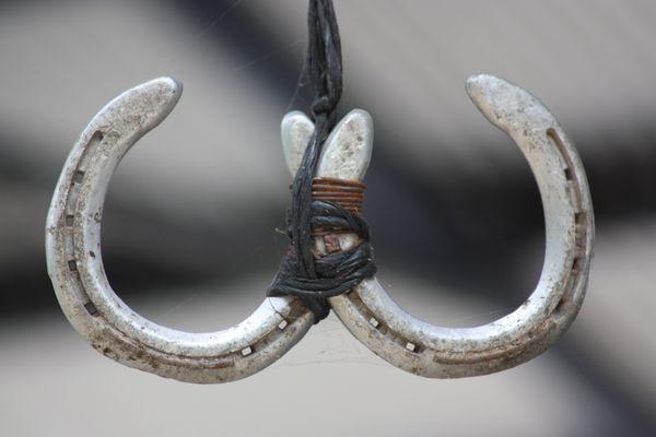 Puesto Viejo Estancia y Polo Club | Casamientos Online