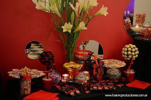 Qara mia, salones de fiesta | Casamientos Online